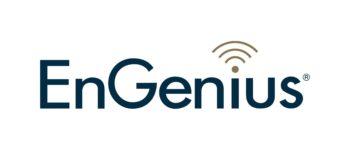 engenius_logo